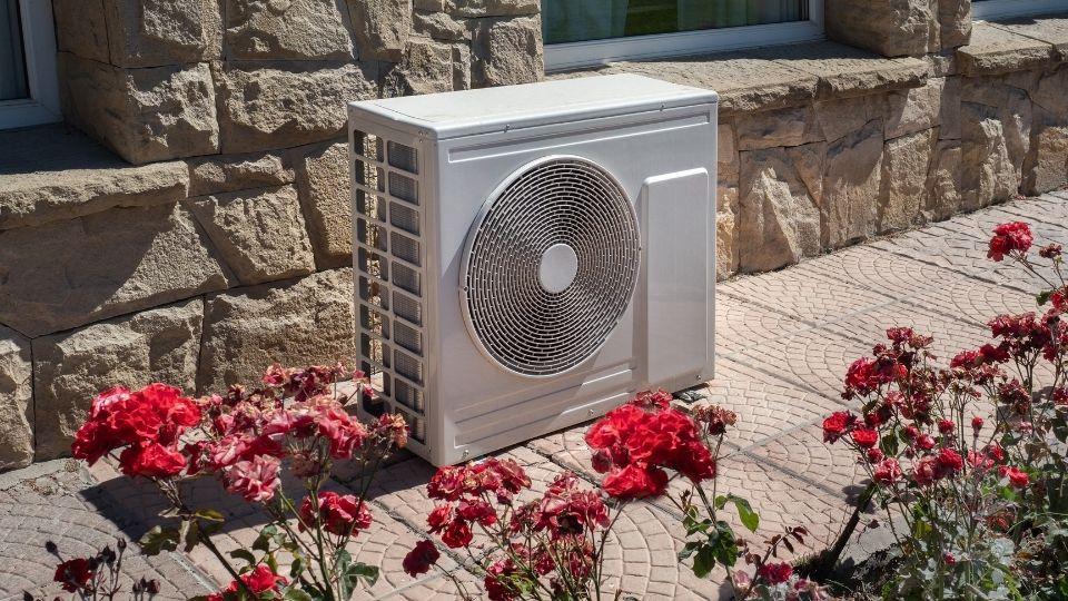 Quelle est la meilleure option pour une pose de climatisation à Épinal ?