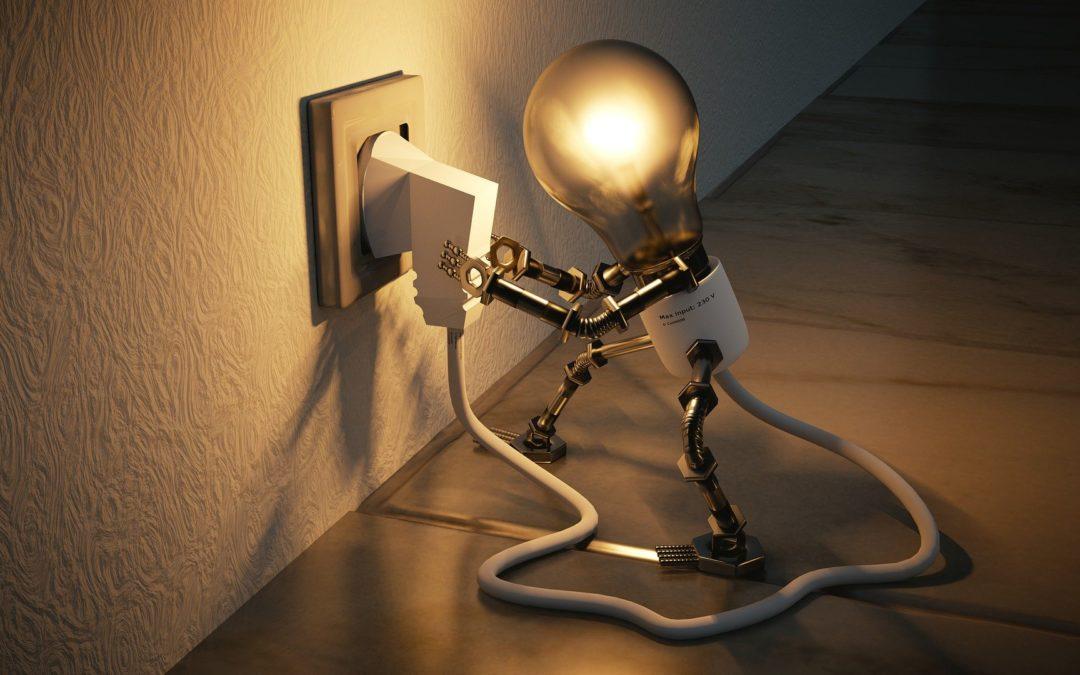 Électricité : mon installation est-elle aux normes ?